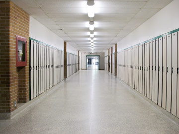 Managing Risk: Active Shooter Incidents in Schools and Colleges photo 2.